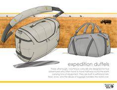 josh buller product design - portfolio