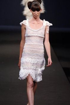 Hairpin Crochet and Lace Dress http://www.bloggang.com/data/1/108idea/picture/1274794542.jpg