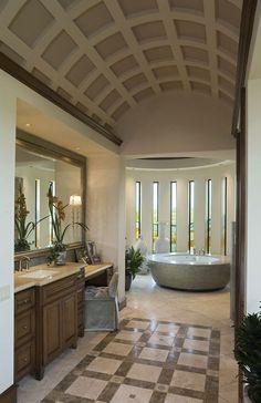1756 Best Bathroom Design Images In 2019 Luxury Bathrooms Toilet