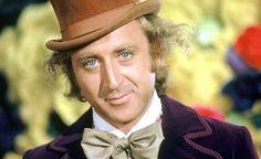 "Which ""Willy Wonka & The Chocolate Factory"" Character Are You? im willy wonka! Willy Wonka Movie, Willy Wonka Quotes, Which Character Are You, Celebrity Deaths, Chocolate Factory, Tim Burton, Famous Faces, Movies And Tv Shows, Memes"
