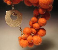 http://www.taraturnerjewelry.com
