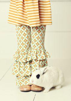 House jane closet kiddo clothes size 8 1 matilda jane vivian dress