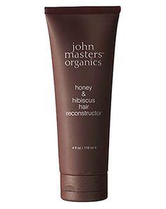john masters organics billigt