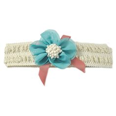 http://www.amazon.co.uk/Girls-Infant-Headband-Flower-Children/dp/B00P0XF4OO/ref=aag_m_pw_dp?ie=UTF8