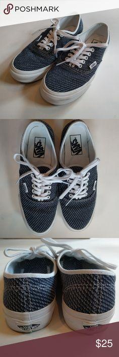 lino tessile cachi gomma scarpe adidas samoa nwt scarpe da ginnastica