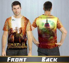 Fast-and-Furious-8-Custom-Fullprint-Sublimation-T-Shirt