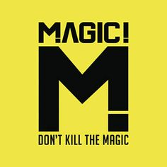 Found Rude by Magic! with Shazam, have a listen: http://www.shazam.com/discover/track/92570808