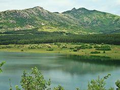 #NatureArt #Spring #Lake#sharemacedonia by pericabobev