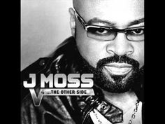 "I think this is HOOOOOOOTTTTT!!...WHAT DO YOU THINK?  TRACK 2-""IMMA DO IT""  V4: The Other Side of Victory album  CD Release Date: July 31, 2012...    IN STORES NOW & ONLINE!  SUPPORT J MOSS!  BUY YOUR COPY TODAY!"