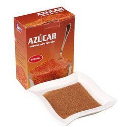 Azúcar Moreno en Paquetes de 1Kg