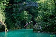 The Nadiža River - Natural bathing areas - Valley of ACTION - Home - Dolina Soče