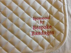 Dressage, Pot Holders, Bespoke, Crystals, Style, Taylormade, Swag, Hot Pads, Potholders