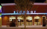 sidebar- 201 N. 3rd Street, Las Vegas, NV, United States