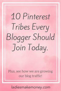 Great Tips For Your Email Marketing Efforts Tips & Tricks, Seo Tips, Website Design, Web Design, Media Design, Make Money Blogging, How To Make Money, Blogging Ideas, Earn Money