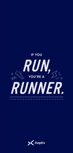 Join us for our annual Virtual Because, after all, if you run (or walk or jog or skip or sprint), you ARE a runner. Jogging, Healthy Lifestyle, Running, Outdoor, Walking, Outdoors, Outdoor Games, Healthy Life