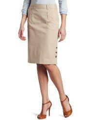Pendleton Womens Sunnyside Skirt
