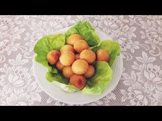 Cheese Balls - Recipes of Bliss Cheese Ball Recipes, Balls Recipe, Bliss, Youtube, Recipes