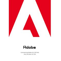 Adobe: Creative, marketing and document management solutions Change The World, Charity, Leadership, Adobe, Communication, Challenge, Management, Celebrity, Branding