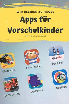 Apps for preschool kids Pre School, Diy Crafts For Kids, Kids And Parenting, Kids Playing, Have Fun, Homeschool, Teaching, Writing, Create