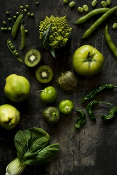Evan Sung Photography - Food