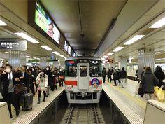 山陽電鉄、姫路から阪神梅田へ直通運転開始15周年