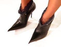 DI MARNI HEELS www.charlotte-luxury.com