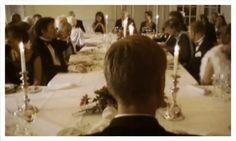 Festen - Winner of the Grand Prize of the Jury - Cannes Film Festival 1998, via Flickr.