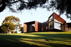 Boneo Country House - Picture gallery