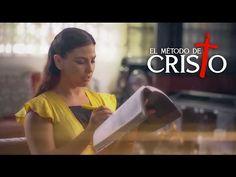 Película cristiana - El Método de Cristo - YouTube