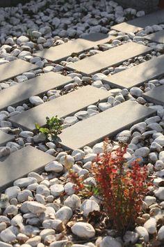 #Polbruk Urbanika miejski minimalizm w dobrym stylu www.polbruk.pl