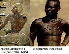 Amen-Ra is the unseen. Amen-Ra is the seen. Amen-Ra is the inner-peace. Amen-Ra is the outer-strength. Amen-Ra is the Supreme Being. Amen-Ra lives thru you.  --Khonsu Nok