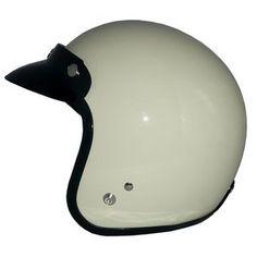 Cb500 Cafe Racer, Bicycle Helmet, Cycling Helmet