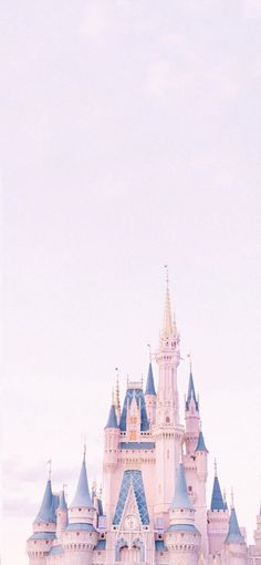 핸드폰 배경화면 초고화질 다운로드 22 #아이폰x #iphon #지브리 #애니 #スタジオジブリ #GHIBLI Aqua Wallpaper, Tumblr Wallpaper, Aesthetic Iphone Wallpaper, Cool Wallpaper, Aesthetic Wallpapers, Disney Aesthetic, Retro Aesthetic, Best Pictures Ever, Harry Potter Wallpaper