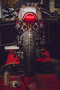 21  HONDA CX 500 Sacha Lakic Design 2014 -09-12-14 (1)-17 copie