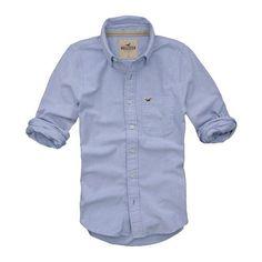 Camisas Hollister Várias Cores  R$ 55,32   Link para comprar: http://lnk.do/rzb3i