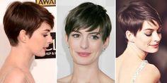 cabelo-feminino-curto-pixie-joaozinho- principal tendência para 2016