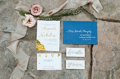 Starry Dreams Styled Shoot | Southern California Wedding Ideas and Inspiration California Wedding, Southern California, Place Card Holders, Romantic, Wedding Ideas, Dreams, Bride, Inspiration, Style