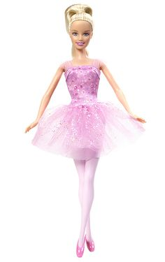 Which Barbie Doll Are You? You got: Ballerina Barbie Graceful. Precise. Dedicated. You find comfort in the spotlight, but there's also a side of you that enjoys some quiet time to yourself. There are many sides to being an artist, and you're #unapologetic about owning them all.