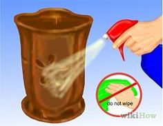 Age Copper - wikiHow
