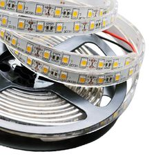 how to use dual diode led strip