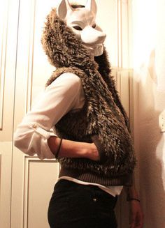 Les 54 meilleures images du tableau Vide dressing Angela. Vinted ... 47367ca4ac7