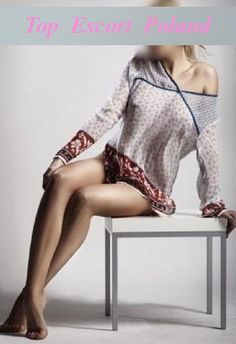 Top Escort Poland is only one exclusive escort agency that  provide you with the most luxury and high quality personal company. With us working only, elite models, that are available to VIPs and discerning customers, who traveling Poland, Warsaw