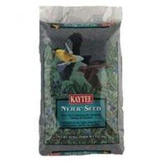 Kaytee Nyjer Seed 8#