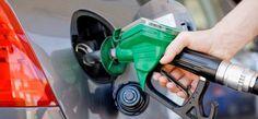 Balearenregierung muss illegale Benzinsteuer zurückzahlen