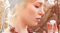 10 razloga zašto bi u svom životu trebalo da poznajete bar jednog Ovna — Astrologija — Lovesensa.rs