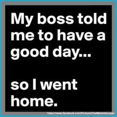 DIY And Household Tips: LMAO!!!