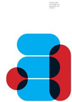 Three Six Split [please add designer credits if you know them - thanks, @OttoSteininger]