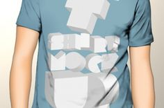Our t shirt mockup is ideal to present any design on a shirt mockup with your color of choice. We have...