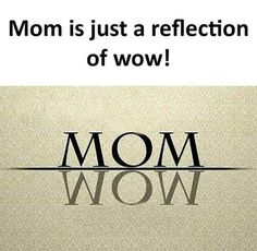 Quotes and whatsapp status videos in hindi, gujarati, marathi true love facts, funny Love My Parents Quotes, Best Mom Quotes, Mom And Dad Quotes, Happy Mother Day Quotes, Famous Love Quotes, Funny Mom Quotes, Girly Quotes, Happy Quotes, True Quotes