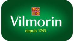 En 2018 –  Vilmorin va lancer une gamme de plants pour les jardiniers amateurs